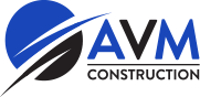 AVM Construction, Minnesota General Contracting Services